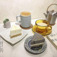台南市美食 餐廳 咖啡、茶 咖啡館 自己的房間 (新美街) 照片