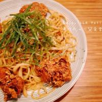台北市美食 餐廳 異國料理 日式料理 和 Nagomi Pasta-光復店 照片