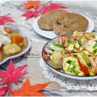 台中市美食 餐廳 中式料理 中式料理其他 阿琴古早味蘿蔔糕 照片
