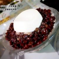 台南市美食 餐廳 飲料、甜品 一品塘 手工奶酪專賣 照片