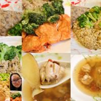 新北市美食 餐廳 速食 速食其他 原味時代 照片