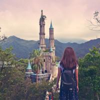 新竹縣休閒旅遊 景點 景點其他 佛陀世界 照片