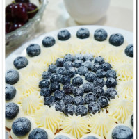 台北市美食 餐廳 烘焙 蛋糕西點 Doly 朵莉 照片
