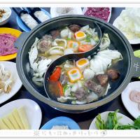台南市美食 餐廳 火鍋 火鍋其他 牛墟溫體牛肉火鍋店 照片