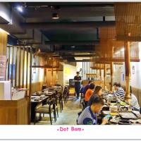 台北市美食 餐廳 異國料理 韓式料理 八戒韓食 照片