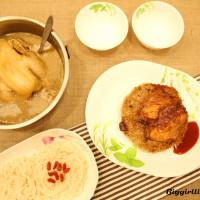 台北市美食 餐廳 零食特產 零食特產 愛上新鮮 照片