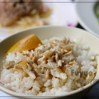 新北市美食 餐廳 中式料理 小吃 正嘉義雞肉飯 照片
