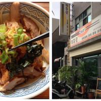 苗栗縣美食 餐廳 異國料理 日式料理 滋多屋-環市路 照片