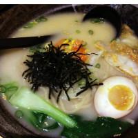 台中市美食 餐廳 異國料理 日式料理 千田屋 照片