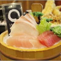 桃園市美食 餐廳 異國料理 日式料理 大番日式料理居酒屋 照片