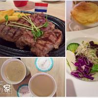 新北市美食 餐廳 異國料理 異國料理其他 Steak boy牛排小子 照片