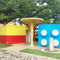 彰化縣休閒旅遊 景點 公園 鹿港鎮立兒童公園 照片