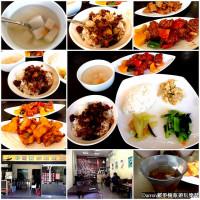 桃園市美食 餐廳 中式料理 小吃 小孫媽家庭廚房 照片