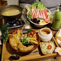 台北市美食 餐廳 異國料理 泰式料理 Coco Brother 照片