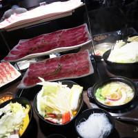 新北市美食 餐廳 火鍋 涮涮鍋 肉多多火鍋 (三重正義店) 照片