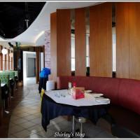 Shirley Huang在瓦城泰國料理淡水店 pic_id=3144155