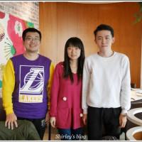 Shirley Huang在瓦城泰國料理淡水店 pic_id=3144169