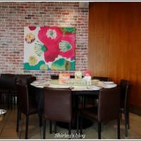 Shirley Huang在瓦城泰國料理淡水店 pic_id=3144156