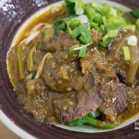 新北市美食 餐廳 中式料理 小吃 牛家莊 (三重) 照片