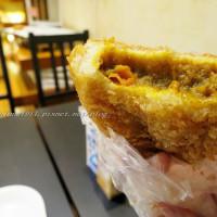 高雄市美食 餐廳 烘焙 麵包坊 BAKERY CAFE EAST YEAST 照片
