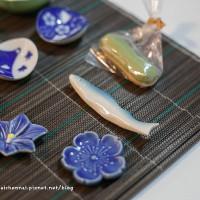 台南市休閒旅遊 購物娛樂 雜貨 萌物多Monodo和食器屋 照片