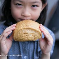 台南市美食 餐廳 中式料理 麵食點心 黃記古早味肉包 照片
