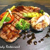 台北市美食 餐廳 異國料理 義式料理 Randy Restaurant 照片
