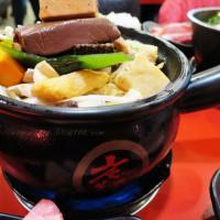 高雄市美食 餐廳 火鍋 火鍋其他 老先覺(興中一店) 照片