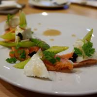 豬扒飽在澀Sur pic_id=3263034
