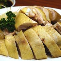 台北市美食 餐廳 中式料理 台菜 興蓬萊台菜餐廰 照片