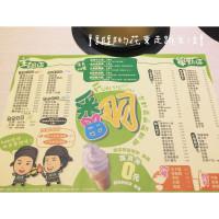 【花蓮美食】翻火鍋二店~很適合短暫放生孩子的親子火鍋餐廳