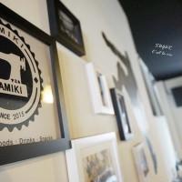 台中市美食 餐廳 異國料理 亞米奇 YAMIKI 照片