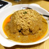台北市美食 餐廳 中式料理 開飯川食堂(市府店) 照片