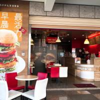 桃園市美食 餐廳 中式料理 中式早餐、宵夜 APPLE 203(蘋果203早午餐) 照片