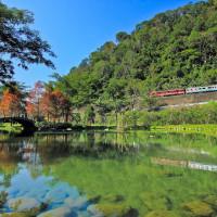 小風o在內灣親水公園 pic_id=3166765