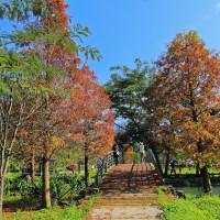 小風o在內灣親水公園 pic_id=3166771