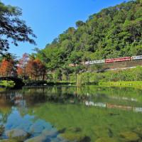 小風o在內灣親水公園 pic_id=3166766