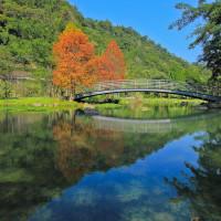 小風o在內灣親水公園 pic_id=3166767