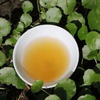 雲林縣美食 餐廳 零食特產 零食特產 飲芝寶滴雞精 照片