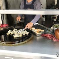 大嘴巴菜單王在苑裡煎餃 pic_id=3171164