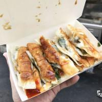 大嘴巴菜單王在苑裡煎餃 pic_id=3171160