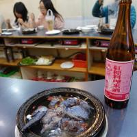 台中市美食 餐廳 火鍋 阿里郎迷你火鍋 照片