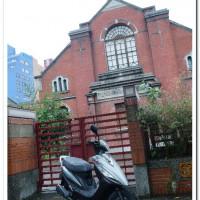 台中市休閒旅遊 租賃服務 機車 中興租車(朝馬站) 照片