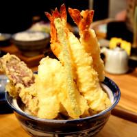台北市美食 餐廳 異國料理 日式料理 杵屋丼丼亭 (美麗華店) 照片