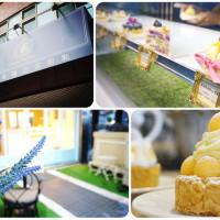 台中市美食 餐廳 飲料、甜品 飲料、甜品其他 Que du Bonheur 格外幸福 照片