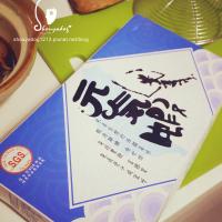 新北市美食 餐廳 中式料理 中式料理其他 荃品有限公司 照片
