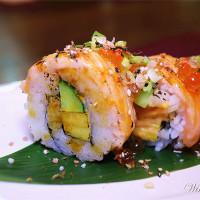 新北市美食 餐廳 異國料理 日式料理 幸福讚精品飯店-幸福日式料理 照片