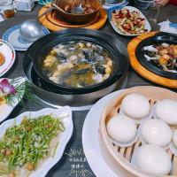 台中市美食 餐廳 中式料理 台菜 八一六烏骨雞 照片