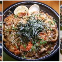 高雄市美食 餐廳 異國料理 日式料理 樂串町 照片