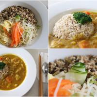 高雄市美食 餐廳 中式料理 中式料理其他 亞小姐飲食文化 照片